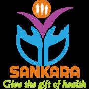 Sankara's Company logo