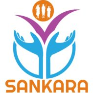 Sankara Healthcare Foundation